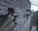 Kellerabdichtung Grote Cuxhaven