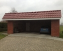 Dennis Grote - Baugeschäft in Cuxhaven