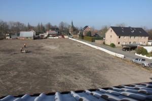 Bauplätze Alte Marsch
